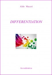 MA cover Differentiation