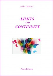 MA cover Limits and Continuity
