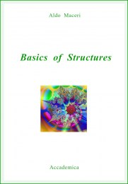 TS cover Basics of Structures